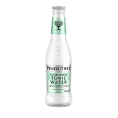 Elderflower Tonic Water 200ml