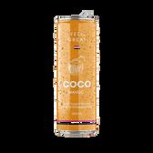 Feel Great Coco Mango