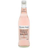 Aromatic Tonic 500ml