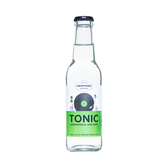 Tonic Lemongrass & Mint