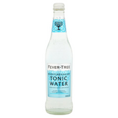 Mediterranean Tonic Water 500ml
