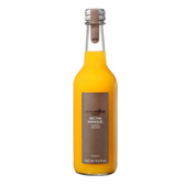 Nectar Mangue
