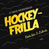 Hockeyfrilla