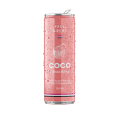 Feel Great Coco Granatäpple