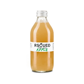 RSCUED Äpple, 27 cl