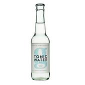 Tonic Water Premium - Indian Tonic