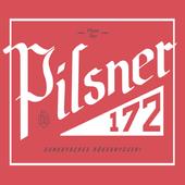 Sundbybergs Pilsner 172