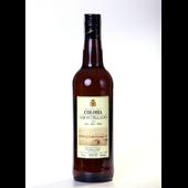 Amontillado Gutierrez Colosia