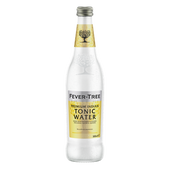 Indian Tonic 500ml