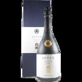 Seven Limited Ultra premium Sake (Junmai Daiginjo)