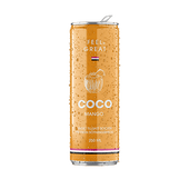 Feel Great Coco Mango