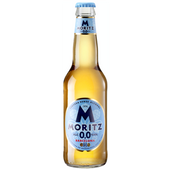 Moritz 0,0