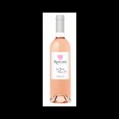 Roncier Premium Rosé VdF