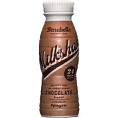 Milkshake Chocolate