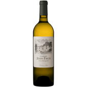 "Bordeaux Superieur ""Sainte-Radegonde"" Blanc EKO"
