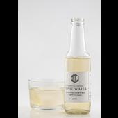 Svensk handtillverkad Tonic Water