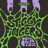 Stiggy Fingers