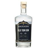 Bergslagens Old Tom Gin
