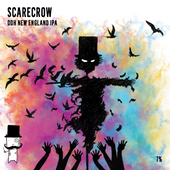 Scarecrow DDH NEIPA