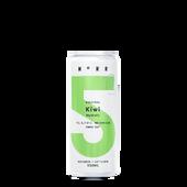 5 Kiwi