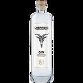 Cabraboc Gin