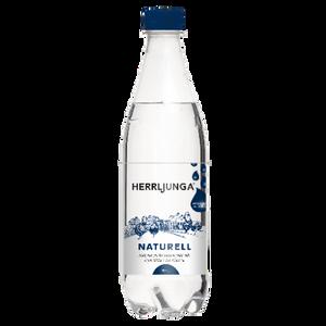 Herrljunga Vatten Naturell
