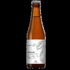 Herrljunga Cider Anno 87 Päron