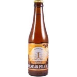 Grinda American Pale Ale