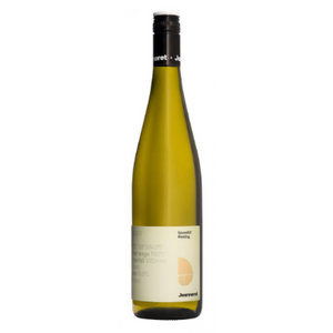 Jeanneret Sevenhill Riesling