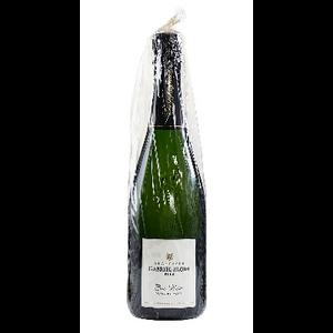 Champagne Gabriel Pagin Brut Nature