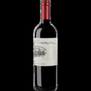 Borgaio IGT Toscana Rosso