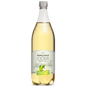 Cider Light Päron