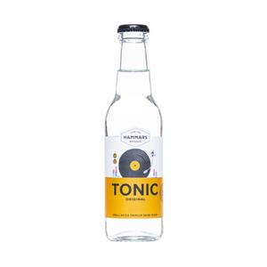 Tonic Original