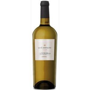 La Campagne Chardonnay