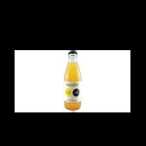 Bitteschön Bitter Lemon