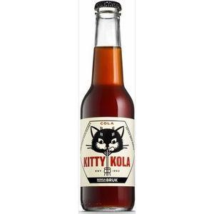 Kitty Kola Cola