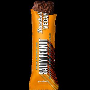 VEGAN Salty Peanut