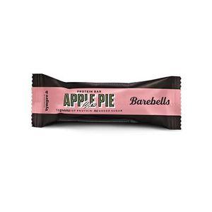 Corebar Applepie