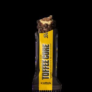 Corebar Toffee