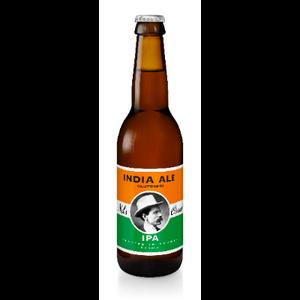 Nils Oscar India Ale (Glutenfri)