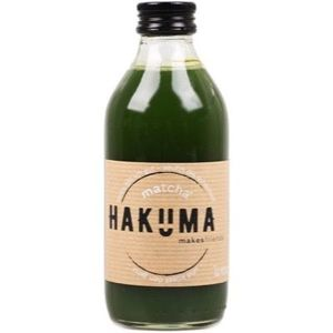 Hakuma Matcha Te