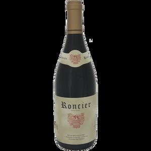 Roncier Rouge VdF