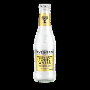 Indian Tonic Water
