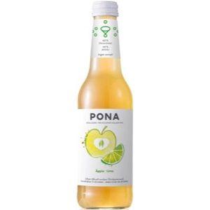 Pona Äpple Lime