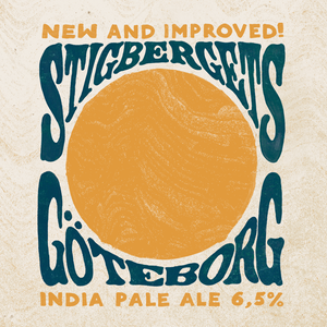 New and Improved IPA