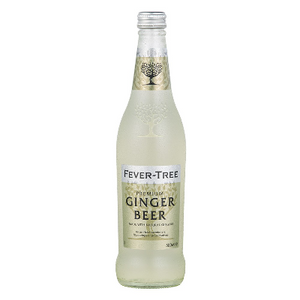 Ginger Beer 500ml