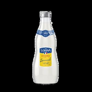 Lorina Lemonade