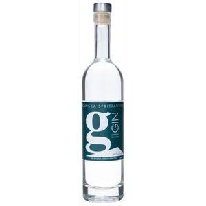 G- Gin London Dry 46,2%