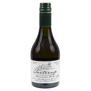 Premium Cider - 375ml