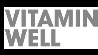 Vitamin Well